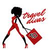 Travel Divas, LLC