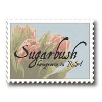 Sugarbush Boutique