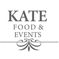 Kate Naughton Food and Events
