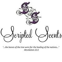 Scripted Scents