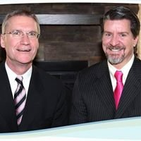 Drs. Weber And  Otto Family Dentistry