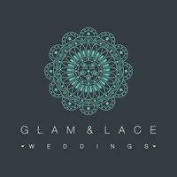 Glam & Lace