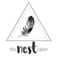 The NEST Salon & Day Spa