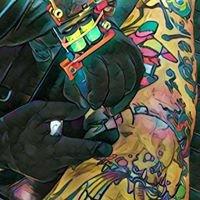 Inksanity Tattoo Company