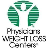 Physicians WEIGHT LOSS Centers Ashburn/ Fairfax Virginia