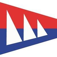Peconic Bay Sailing Association