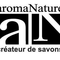 aromaNature Savon Naturel
