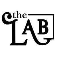 Agate Alley's Laboratory