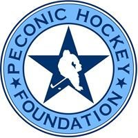 Peconic Hockey Foundation
