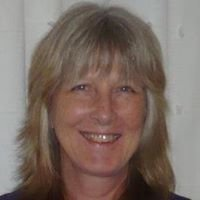 Christine Sweet. Activities, techniques and therapies for healthy ageing.