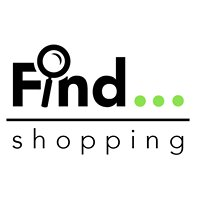 Find Shopping
