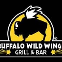 Buffalo Wild Wings Bellingham Group