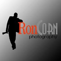 Ron Corn Photography