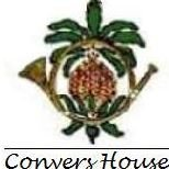 The Conyers House Inn & Stable