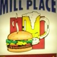 The Mill Place Restaurant