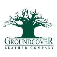 Groundcover Leather Company