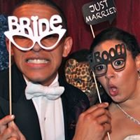 Orlando Photobooth Events LLC