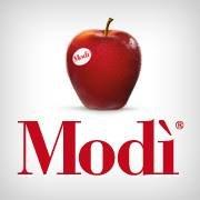 Modì Apple