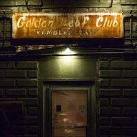 Golden Leaf Club
