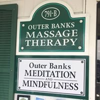 Outer Banks Massage Therapy
