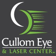 Cullom Eye & Laser Center