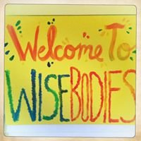 WiseBodies