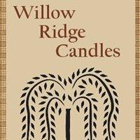 Willow Ridge Candles