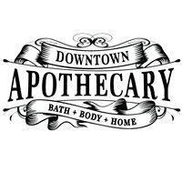 Downtown Apothecary