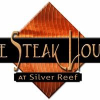 The Steak House at The Silver Reef