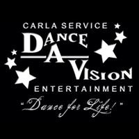 DANCE-A-VISION