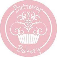 Buttercup Bakery