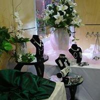 Gawler Bridal Fair