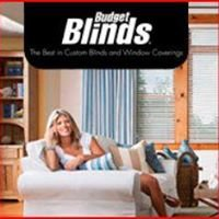 Budget Blinds of Teays Valley