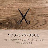 Essence Hair Studio, NJ