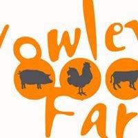 Vowley Farm