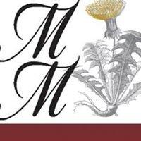 Mohawk Medicinals