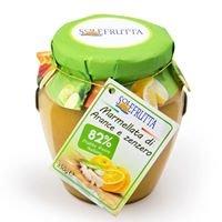 Solefrutta Marmellate&Confetture