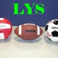 Lynden Youth Sports