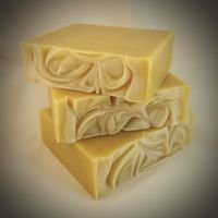 Edie Mae's Soaps and Scents