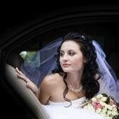 Memorable Occasions and Hair Design