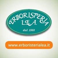 Erboristeria L.E.A.