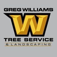 Williams Tree Service LLC