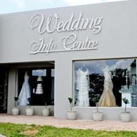 Wedding Info Centre
