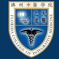 Florida College of Integrative Medicine