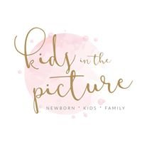 Kids in the Picture