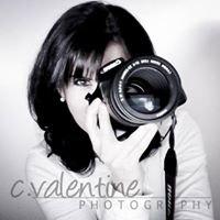 Courtney Valentine Photography