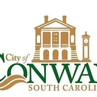 City of Conway, SC