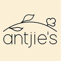 Antjie's Handmade Naturals