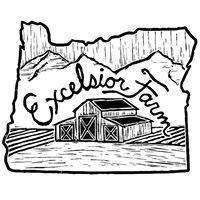 Excelsior Farm