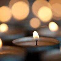 Keystone Candle Supplies